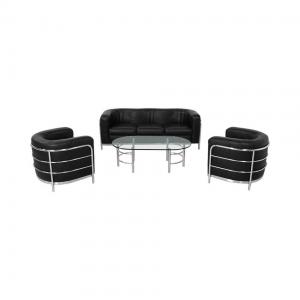 Onda Sofa Set by Paolo Lomazzi for Zanotta