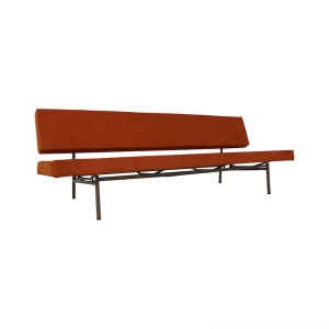 Daybed Sofa by Rob Parry for Gelderland, 1958