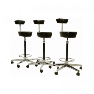 Terrific Desk Chairs Archives Kameleon Design Short Links Chair Design For Home Short Linksinfo