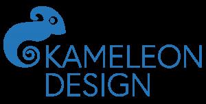 Kameleon Design