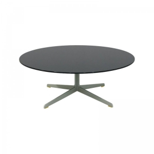 Fritz Hansen Space Coffee Table JL50 by Jehs+Laub