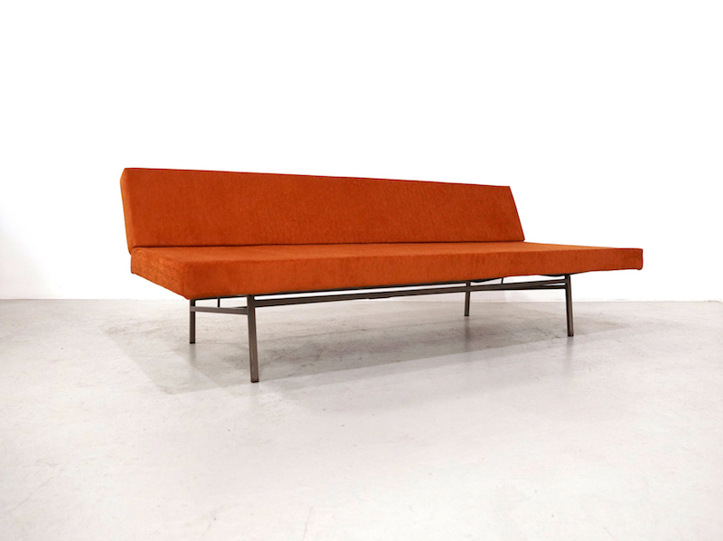 Daybed Sofa by Rob Parry for Gelderland