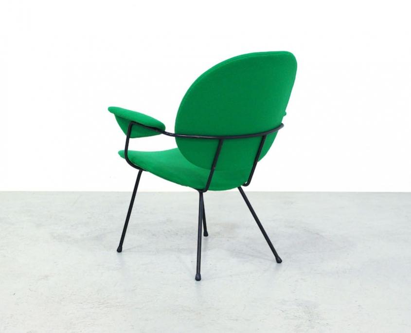 Gispen Kembo 302 Armchair