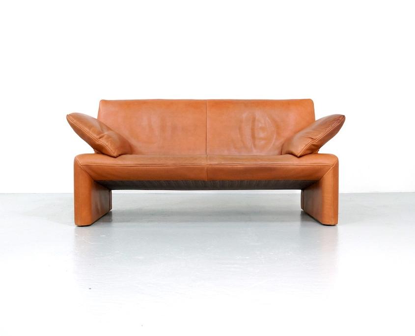 jori jr 8700 linea sofa kameleon design. Black Bedroom Furniture Sets. Home Design Ideas