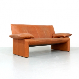 Jori JR-8700 Linea sofa