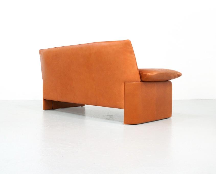Jori JR-8700 Linea sofa