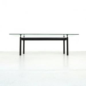 Surprising Dining Tables Archives Kameleon Design Ncnpc Chair Design For Home Ncnpcorg