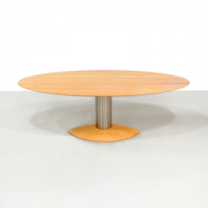 Kameleon Design ~ Jan Neggers Oscar Dining Table