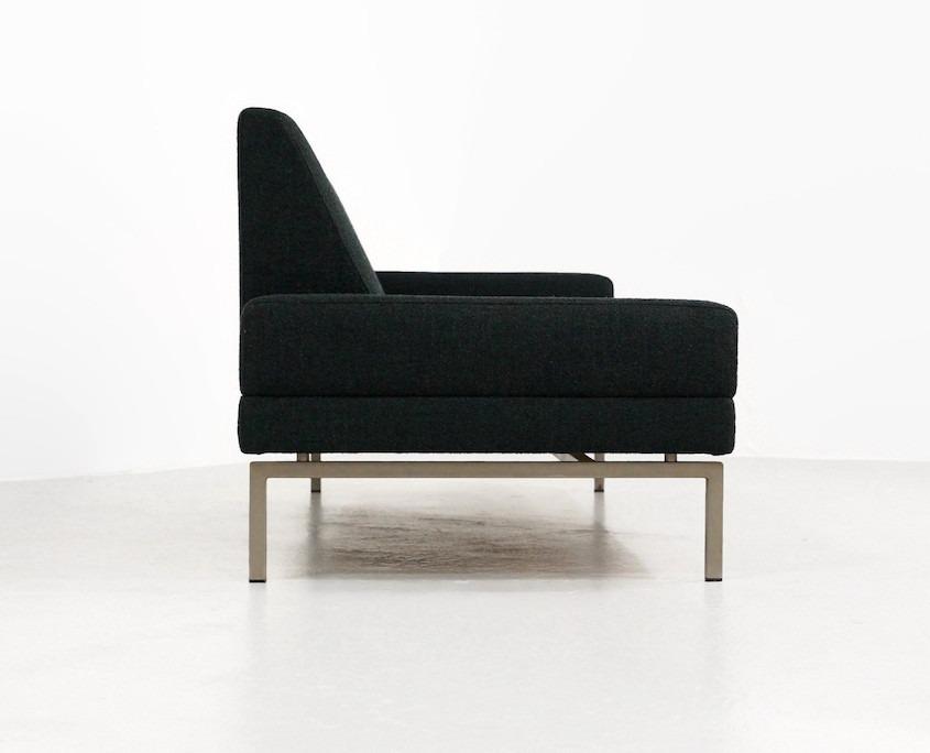 Kameleon Design | 't Spectrum Vintage Martin Visser 3 seat sofa