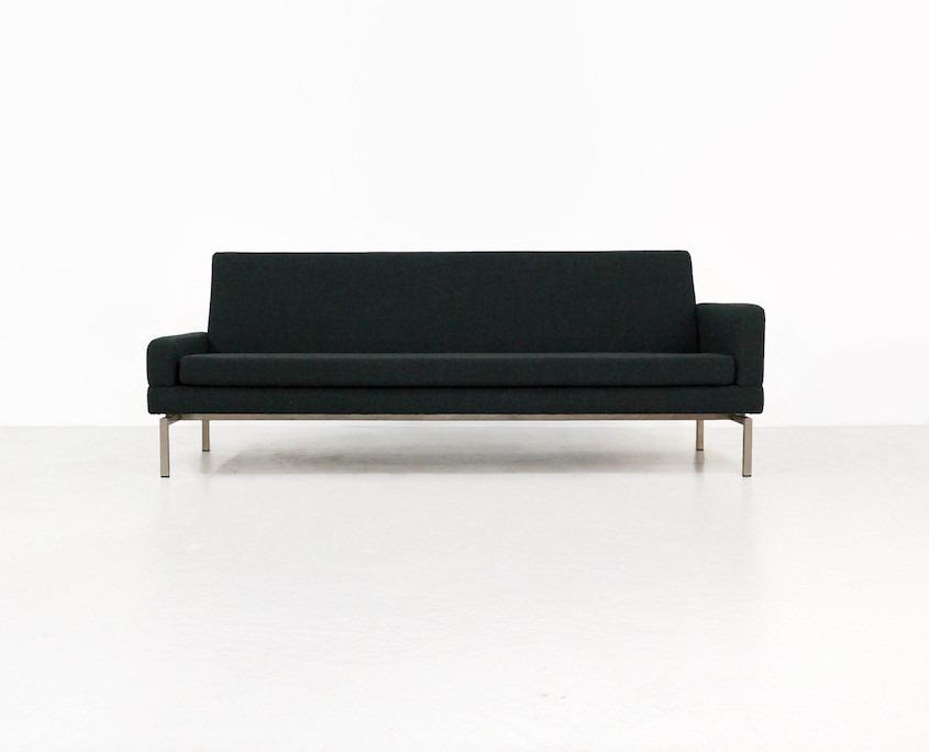 Kameleon Design | 't Spectrum Martin Visser 3 seat sofa