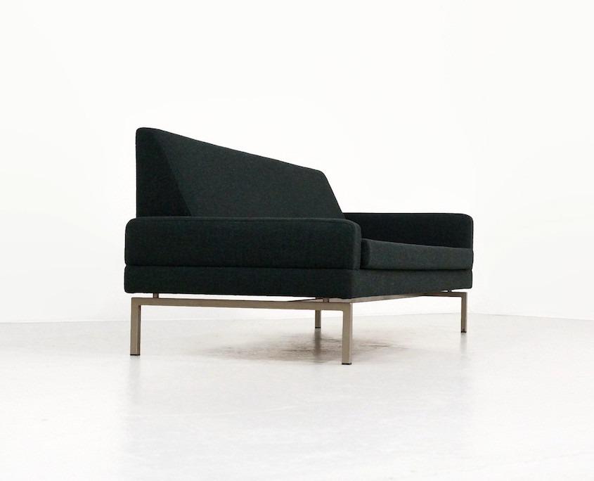 Kameleon Design | 't Spectrum Martin Visser 3 seater sofa