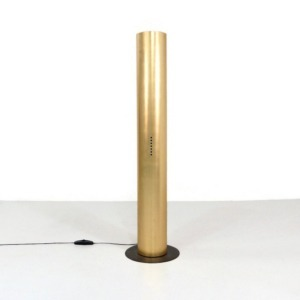 Kameleon Design | Sette Magie Floor Lamp by Lella and Massimo Vignelli for Morphos