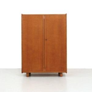 Kameleon Design | Pastoe Cees Braakman CE06 Cabinet