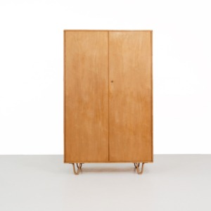 Kameleon Design | KB02 Cabinet by Cees Braakman for Pastoe