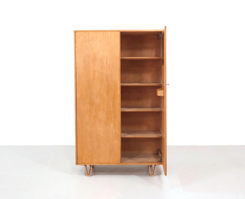 Kameleon Design | KB02 Cabinet by Cees Braakman for Pastoe