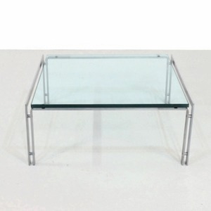 Vintage Metaform M1 Coffee Table