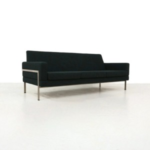 vintage Gelderland sofa by Rob Parry