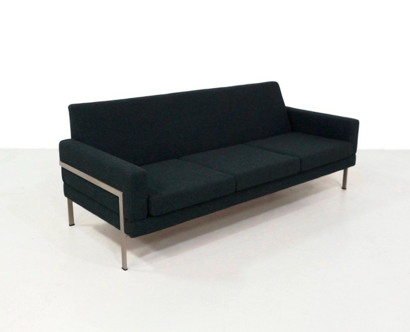 Gelderland sofa by Rob Parry