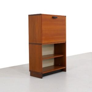 Small Pastoe Made to Measure Cabinet