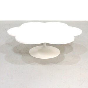 Artifort Flower Table by Kho Liang Ie model 826, 1960s